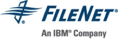 Logo filenet